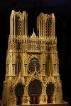 Séjour à Reims